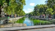 Le Canal Parisien